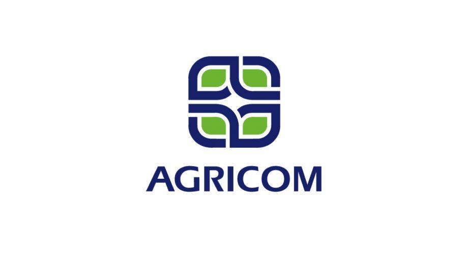 logo-agricom