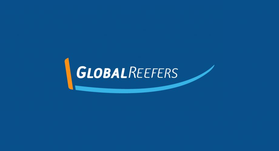 logo-global-reefers