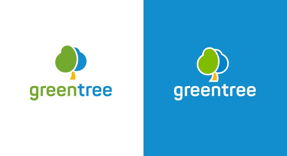 logo-green-tree-1