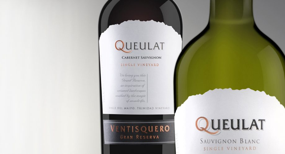 vv-botella-vino-queulat-2