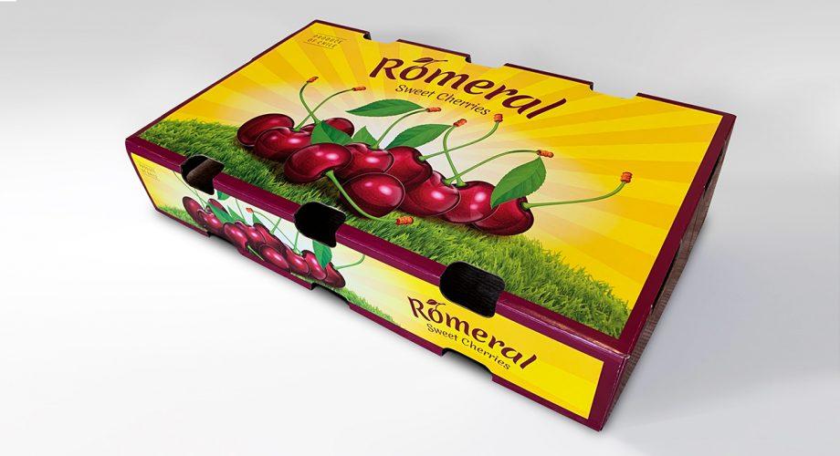 ROMERAL-CHERRIES_Pantalla