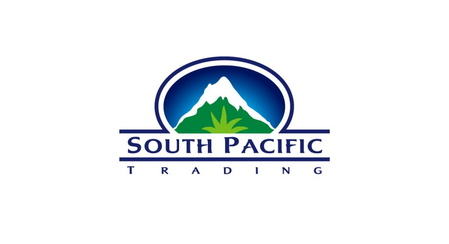 logo-south-pacific-trading